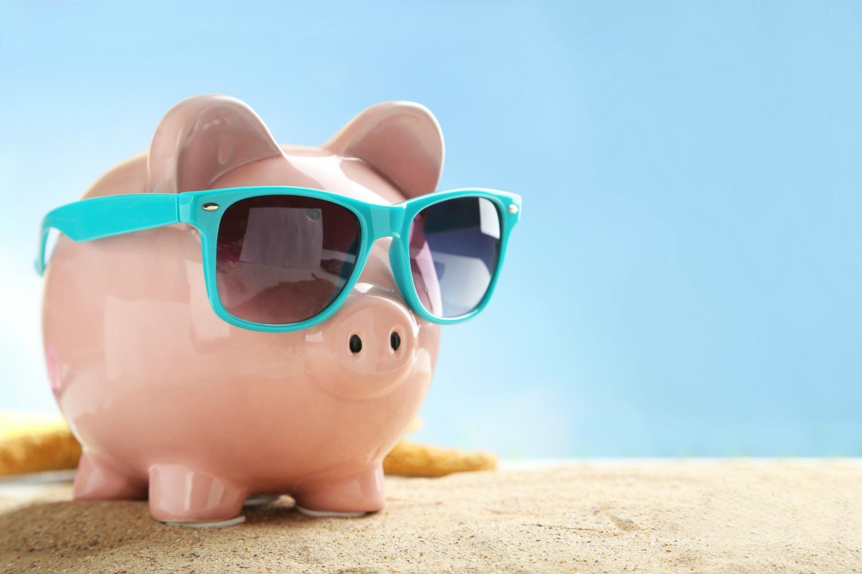 Lær at finde billige rejser