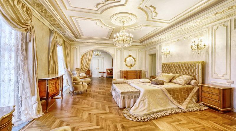 Verdens bedste hoteller – i følge Magasin